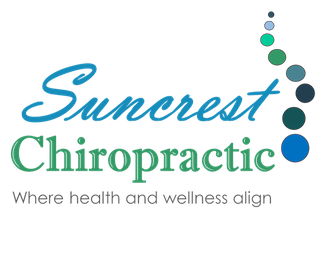 Suncrest Chiropractic